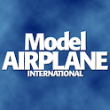 Model Airplane International logo