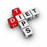 Rapid Weight Loss Trainer icon