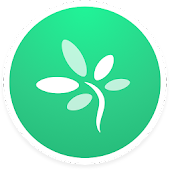 TimeTree:calendar for sharing