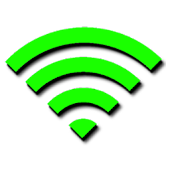 WIFI Tether : Network Sharing