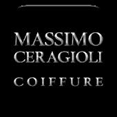 Massimo Ceragioli
