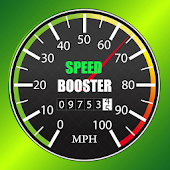 Free Tips Phone Speed Booster