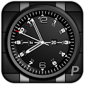 Watch on Screen PRO APK Cracked Download