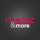 Mainz & more