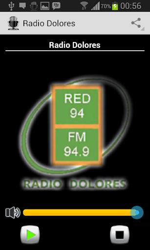 Radio Dolores