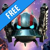 Super Blast 2 - FREE