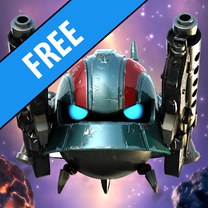 Super Blast 2 – FREE for PC and MAC