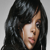 Kelly Rowland Music and Videos