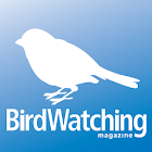 BirdWatching icon