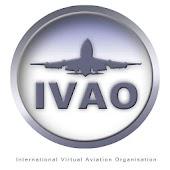 Ivao WebEye Mobile
