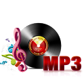 Mp3 Music App icon