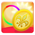 Treasure Pop icon