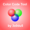 Color Code Tool icon