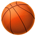 Basketball Quotes icon