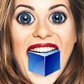 Blocks Game Free: Block Puzzle icon