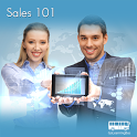 Learn Sales via Videos icon