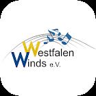 Westfalen Winds e.V. icon