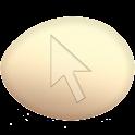 SearchYourDesktop – Locate logo