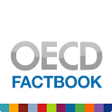 OECD Factbook 2011/2012 icon
