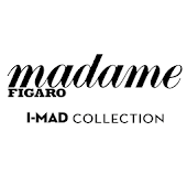 Madame Figaro i-mad collection