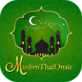 MuslimThai