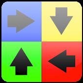slidroid (beta)