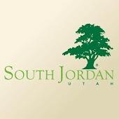 South Jordan