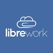 Escritorio LibreWork