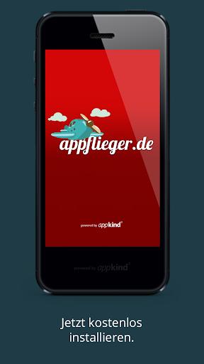 appflieger.de