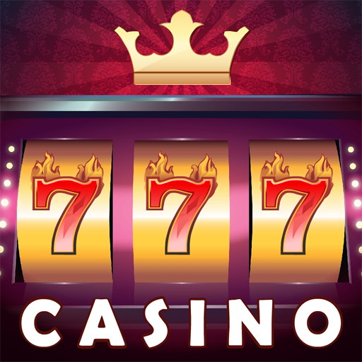 Casino Download Free Pc