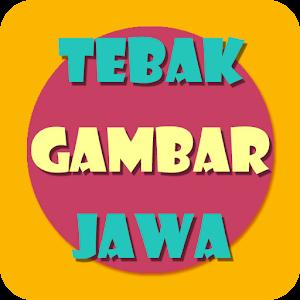 Tebak Gambar Bahasa Jawa for PC and MAC