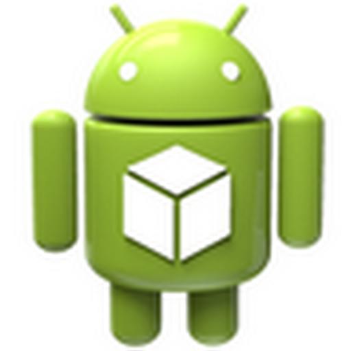 Wizard Maker Lib (Samples) 程式庫與試用程式 App LOGO-APP試玩