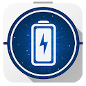 Battery Pal (2X Saver) APK Cracked Download