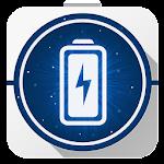 Battery Pal (2X Saver) v1.6 premium