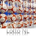 Lotto NL (Netherlands Lottery) icon