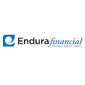 Endura Financial FCU