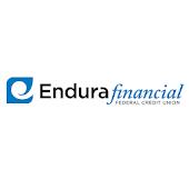 Endura Financial FCU