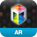 Samsung Smart TV AR Simulator icon