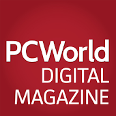 PCWorld Digital Magazine (US)