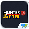SA Hunter Jagter icon