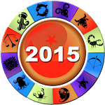 Horoscope 2015 - FREE 0.0.1 Apk