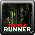 Temple Runner icon