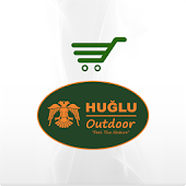 Huğlu Outdoor
