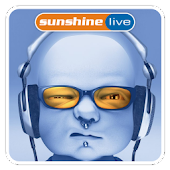 Sunshine Live All Radios