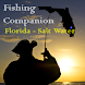 FL SW Fishing Regulations icon