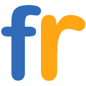 Freco :friend's recommendation