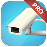 Speed camera radar (PRO) v1.63
