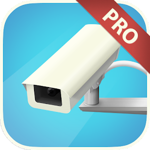 Speed camera radar (PRO) v1.65 APK