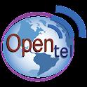 Open Tel icon