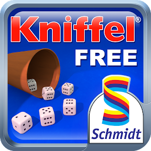 Kniffel ® FREE for PC and MAC